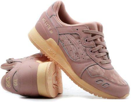 4f662aa426d658 Nike Free Run 2 EXT 536746-303 - Ceny i opinie - Ceneo.pl