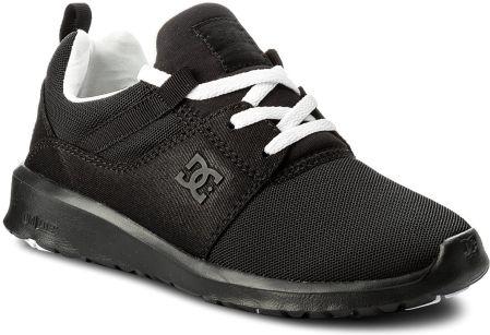 41fc5435 Buty adidas - Element Race B44892 Cblack/Cblack/Carbon - Ceny i ...