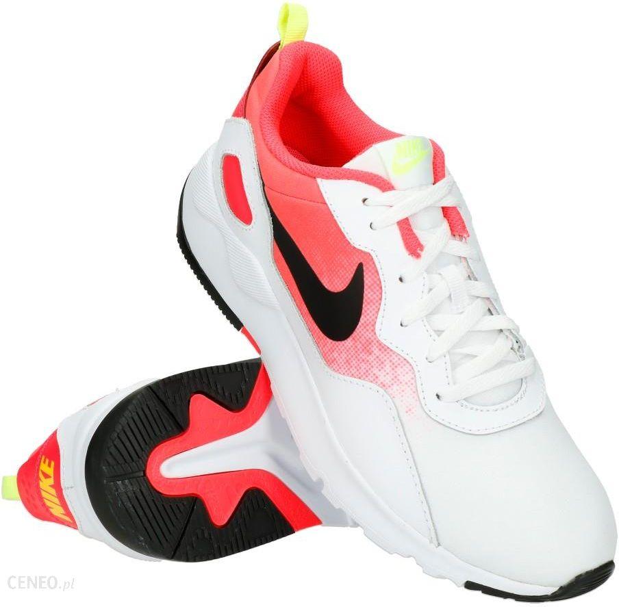 Buty Damskie Nike Air Max [AO7353 44] r.40,5 Ceny i opinie Ceneo.pl