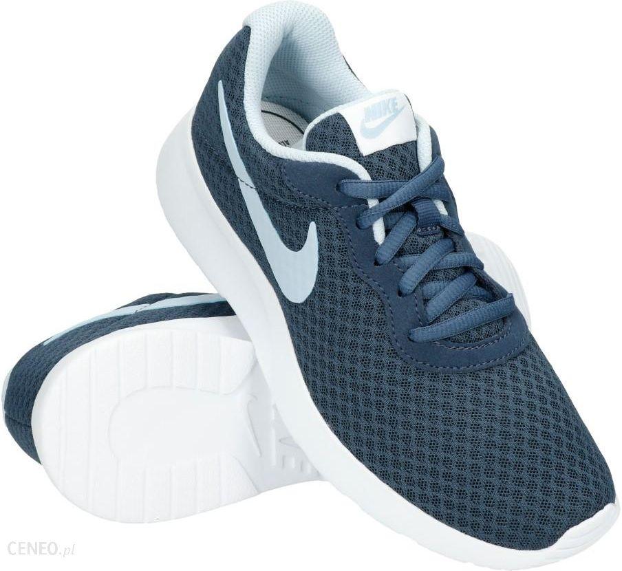 Buty damskie Adidas Pure Boost X AQ6012
