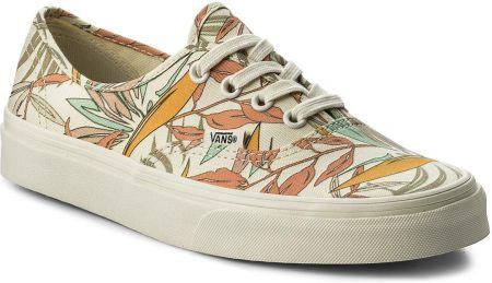 vans buty damskie authentic ca