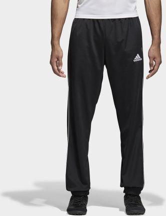 sklep wiele kolorów wspaniały wygląd Tanie Spodnie męskie Adidas - Rozmiar M do 207 zł - Ceneo.pl