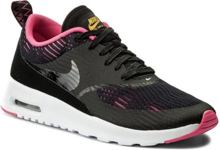 Buty Nike Air Max Thea Wmns 599409020 r.41 Ceny i opinie Ceneo.pl