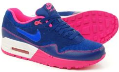 meet 35bdb 11a69 Buty Damskie Nike Air Max 1 319986-403 Rozm. 37,5