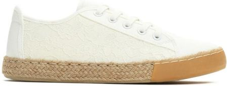 Buty Converse Chuck Taylor All Star Dainty Canvas OX