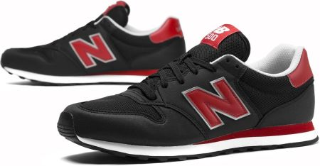 buty new balance gm500bus