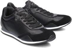 VERSACE Versace Jeans Sneakersy Męskie E0YTBSB4 70920