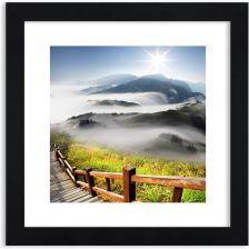 Tanie Obrazy I Plakaty Obrazy Krajobrazy Allegropl
