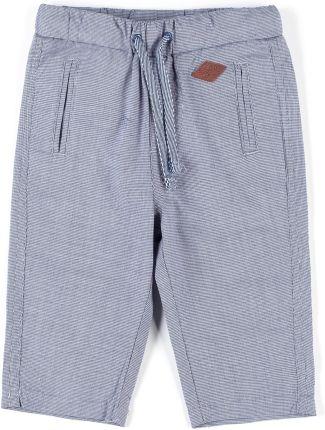 3cf68f5c79d1e Spodnie Adidas dresy rurki zwężane czarne JR młodzieżowe D95961 ...