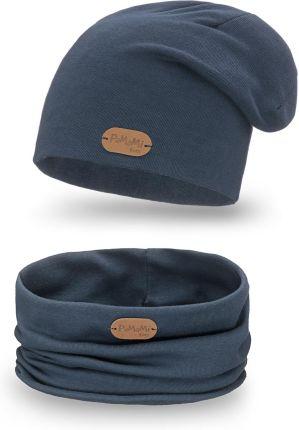 1f788834fdb14e Podobne produkty do Amazon Czapka zimowa vbiger dzieci szalik Beanie dzieci  do robienia na drutach czapka beanie czapka zimowa dla dzieci z flauszową  ...