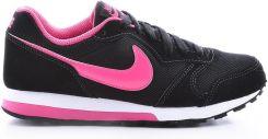 wholesale dealer a4be7 1e9eb Buty Nike MD Runner 2 Damskie(807319-006) 38,55
