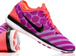 best website b2da1 40cb2 Buty damskie Nike Free 5.0 Tr Fit 704695-500