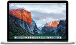 "Apple MacBook Pro 13""/i7/8GB/750GB/MacOS (MD102US)"