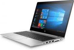 "HP 840 G5 14""/i5/8GB/256GB/Win10 (3JX01EA)"