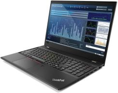 Lenovo ThinkPad P52s 15,6
