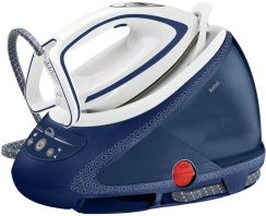 Tefal Pro Express Ultimate Care GV9580 AntiCalc