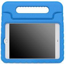 8caffb299bbb10 Amazon MoKo Kids Tablet dzieci etui ochronne do Apple iPad mini 4 tablet,  niebieski iPad