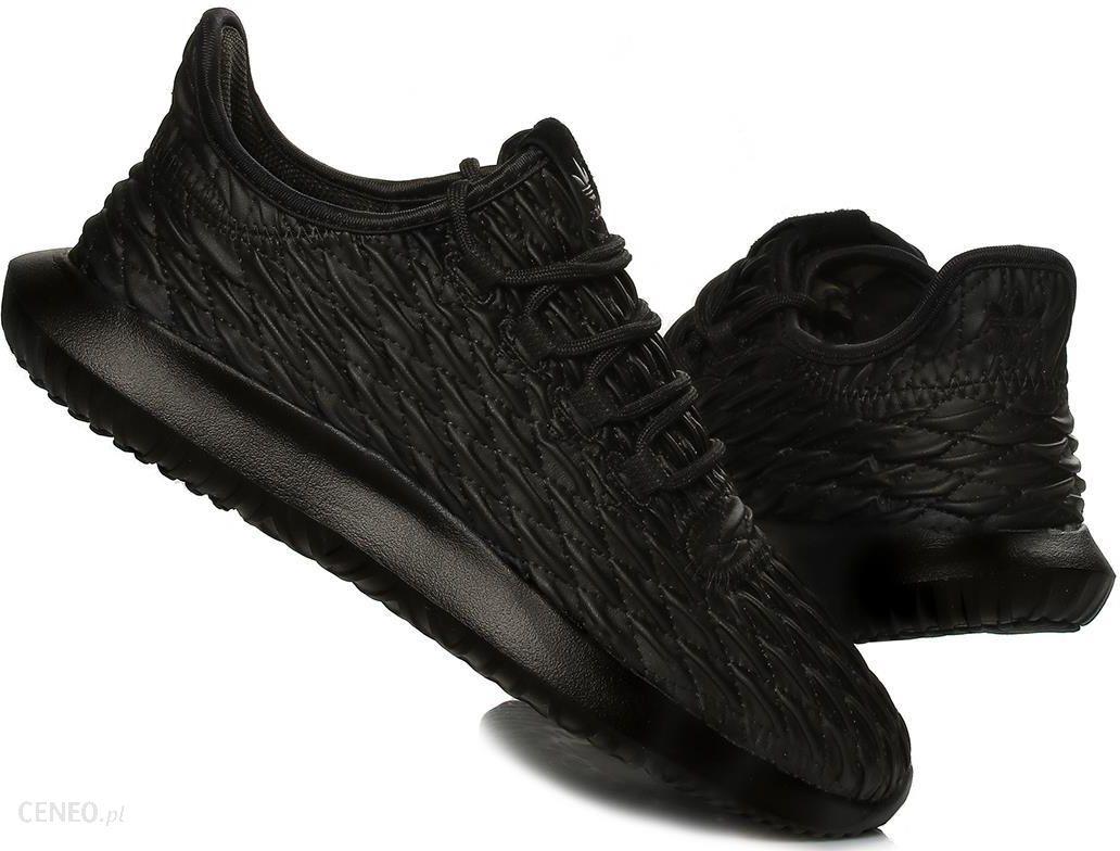 Buty adidas tubular shadow bb8819 r?ne rozmiary Galeria