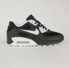 new style 961e9 643b1 ... shopping nike air max 90 essential 537384 089 zdjcie 1 7e7f1 3d614