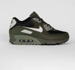online store abab6 a8935 Nike Air Max 90 Essential 537384-309