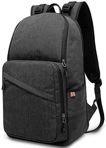 3181007d2 Amazon ibagbar plecak damski męski studentów Backpack plecak na laptopa do  15