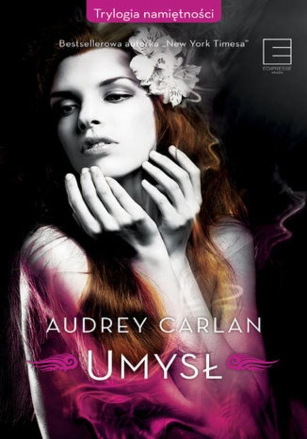 Audrey Carlan Epub
