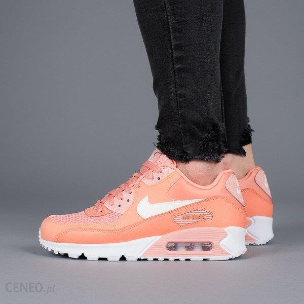 Buty Damskie Nike Air Max 90 SE 881105 604 38 12