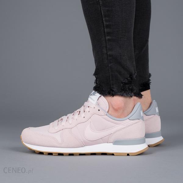 Buty Nike Internationalist 828407 612