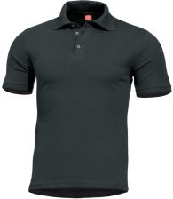 840394b103a99 pentagon Koszulka Polo Sierra Black K09015 01