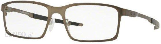 77e400b72259d9 Oakley® Okulary Korekcyjne OX 3232 323202 54 - Opinie i ceny na Ceneo.pl