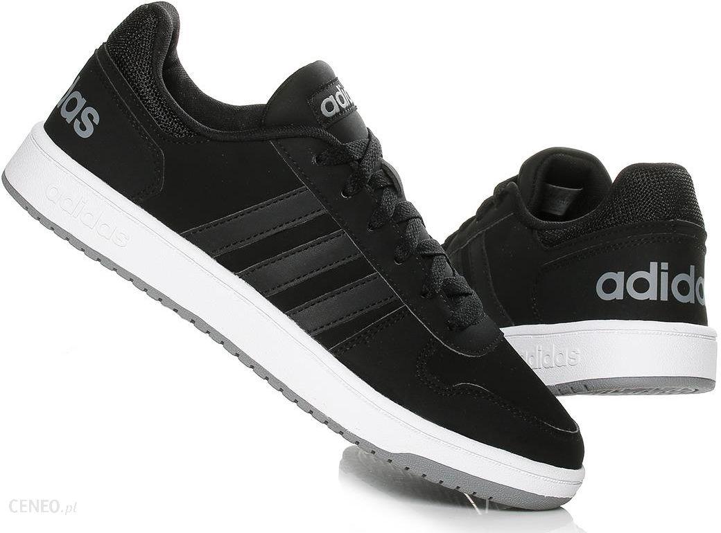 Buty męskie Adidas Hoops 2.0 DB0122