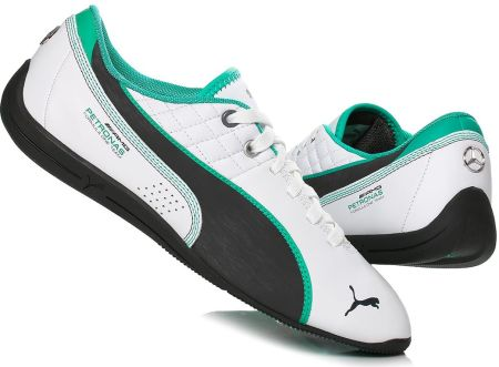 puma drift cat 5 carbon ceneo