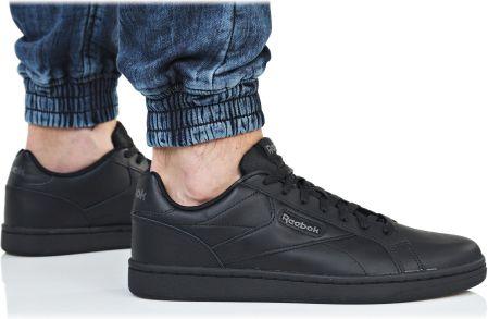3a9982082222 Buty męskie sneakersy Nike Air Presto Essential 848187 011 - CZARNY ...