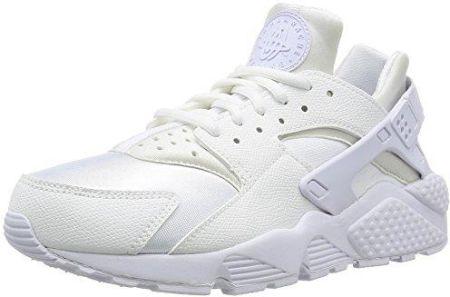 buty damskie do 100 zł adidas