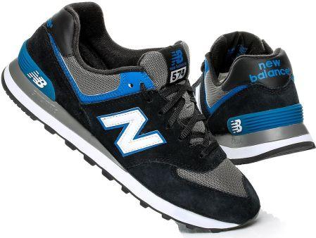 Buty damskie Adidas 10K F98277 r.36 23 Neo