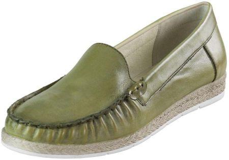 a84490d66a0b0 Amazon Damskie buty żeglarskie Go Step-Riptide od Skechers ...