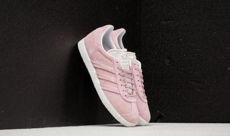Adidas gacela rosa Moda bisutería y/ biżuteria Adidas/ Moda y bisutería 7138e84 - rigevidogenerati.website