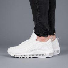 Nike AIR MAX 97 | 921733 701 | Sneakersy Damskie | Kolor