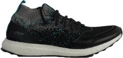 sale retailer d01f3 0cead Buty Adidas Consortium Packer x Solebox UltraBoost Mid - CM7882 - Ceny i  opinie - Ceneo.pl