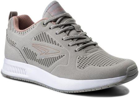 BY9830) Buty damskie adidas Zx Flux r. 38 23 Ceny i