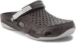 sprzedaż usa online oficjalny sklep style mody Buty męskie - Crocs - Ceneo.pl