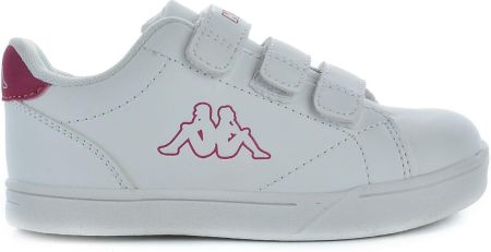 fc102c94fa86 Buty damskie sneakersy Puma Suede Heart Pebble 365210 03 - NIEBIESKI ...