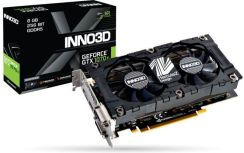 Inno3D GeForce GTX 1070 Ti X2 v2 8GB GDDR5 (N107T2SDNP5DS)
