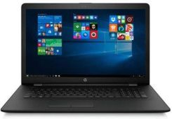 "HP 17-bs006nw 17,3""/i5/8GB/1TB/Win10 (3QT04EA)"