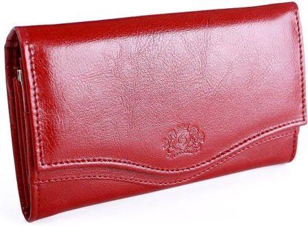 d38f5f7e5e3f0 Guess Elegancki portfel Gia żwirowe brązowy Portfel - Ceny i opinie ...