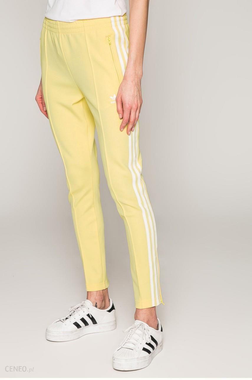 Adidas Originals Spodnie CE2405 Ceny i opinie Ceneo.pl