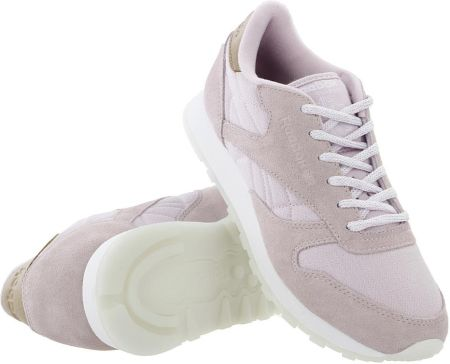 "damskie nike air force 1 '07 premium ""pink glaze"