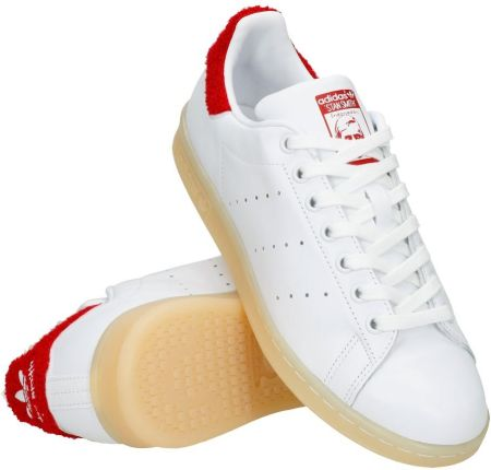 huge discount 5c097 79d70 ... clearance superstar up strap s81351. adidas buty damskie stan smith  s32256 r.42 allegro