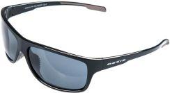 Ozzie okulary przeciwsłoneczne sportowe, Okulary
