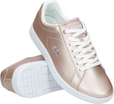38d8e4f4f Buty damskie Flexrace różowo-białe r. 35.5 (360580 06) - Ceny i ...